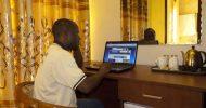 Online casinos the way to go, as coronavirus hits economic sectors