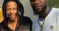 St Maiko hits at Antonio Mwanza, PF