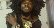 Pilato goes back to Prison