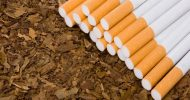 Anti-tobacco campaign a threat to tobacco farming – TBZ