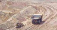 Zambia: Mining industry losing $120m in revenue