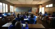 'Schools must close if security wings cannot guarantee safety of pupils and teachers'