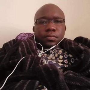 Mwaba Mutale