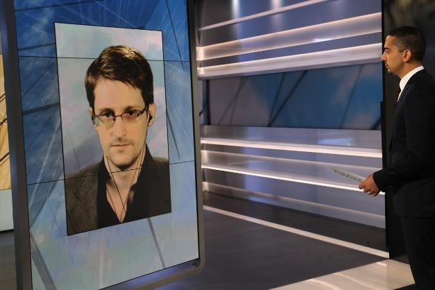 Snowden-Hasan