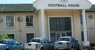 Nkana awarded 3 points for abandoned week 24 match against Zesco