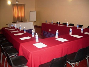 Conference 1