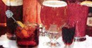 Flavours Pub & Grill – Livingstone