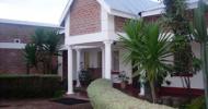 Zuus Lodge & Tours – Your destination in Kalomo