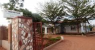 Kwesu Guest Lodge – most affordable in Livingstone