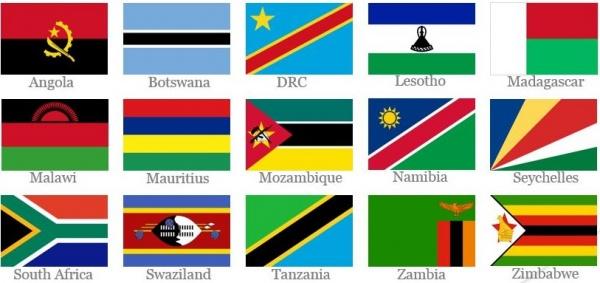 Zambia Economic Benefits Of Dual Citizenship