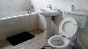bathroom equip 1