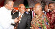 Intervene in Malawi impasse, Nevers urges Lungu