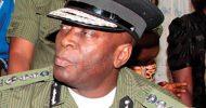 43 killed so far, master-minders arrested – IG