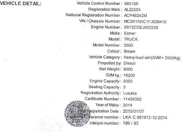 Truck Details 001