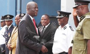 DAVIES-MWILA-POLICE-HOME-AFFAIRS-624x372