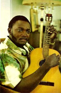 Franco Lwambo
