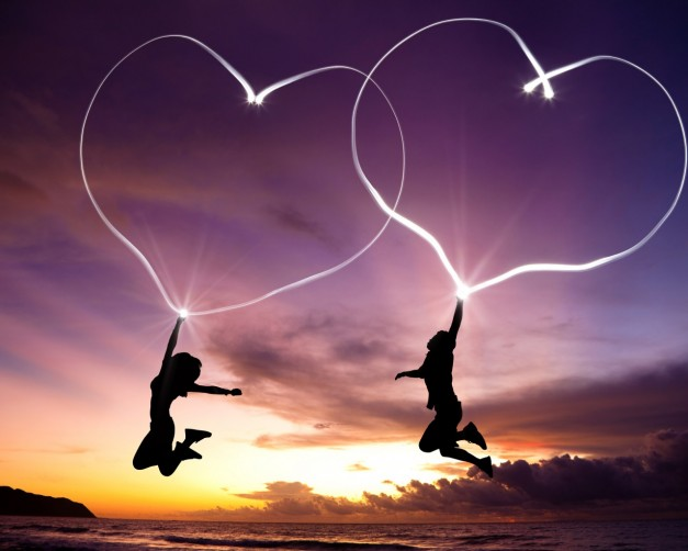 book-promotion-writing-romance2
