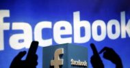 10 million fans take to Facebook to discuss AFCON