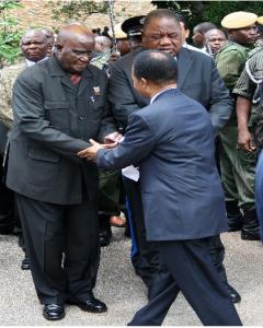 Fwd  Chiluba vs. Kaunda  The greatest election contest ever    news zambianeye.com   Zambian Eye Mail