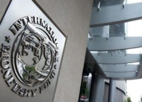 New Finance Minister to go back to IMF
