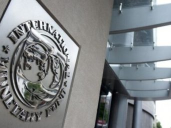IMF dismisses Zambia's borrowing plan, putting loans on hold