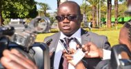 PF using people's ignorance to perpetuate tribalism-Andyford Banda