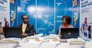 Tourism vital in nurturing national development