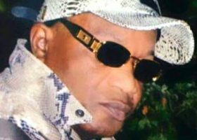 Women's movement lauds Govt's decision to ban Koffi from performing in the country
