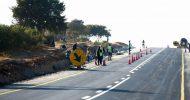 Public Announcement: Closure of Kasangula and Katima Mulilo Roads