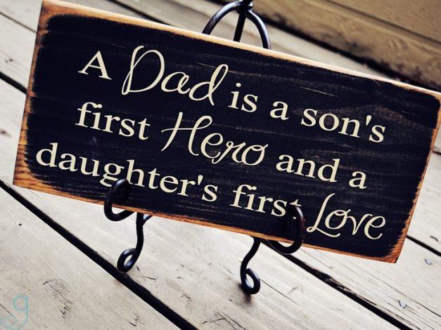 dad-and-children