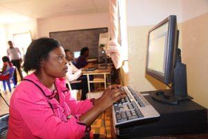 computer-student