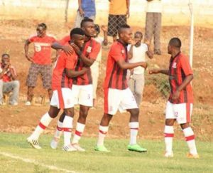 zanaco players