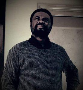 Zambia : Canisius Banda refutes claims that UPND cadres
