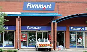 furnmart-and-home-corp