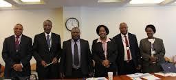 zambia-delegation