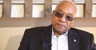 Zuma to appear before state capture inquiry