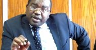 Malaria incidences have reduced – Chilufya