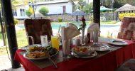 Manchinchi Bay Lodge…an ideal destination