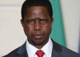 Lungu calling Bembas Thieves was a joke – PF