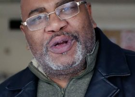 Leaders should not protect violent cadres – Msoni