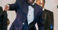 Lungu is building a Mall in Uganda – Kambwili