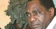 Media body condemn arrest of Journalist