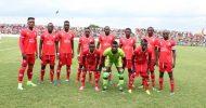 Zesco propel Nkana into last 8