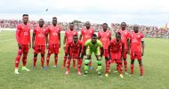 Zambian clubs disappoint