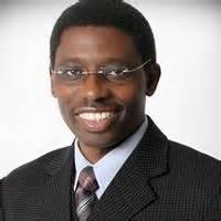 Bishop Banda