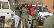 The arrest of an individual cannot slide Zambia into dictatorship – Mwamba