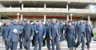 UPND to report PF ministers to ACC