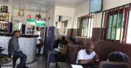 LCC warns bar owners