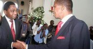 Just apologise, don't fool Zambians, UPND tells Lungu