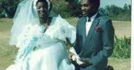 HH celebrates 29th Marriage Anniversary from prison